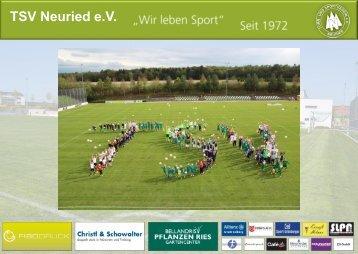 Sponsoring_TSV