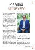 zest mag - Page 7