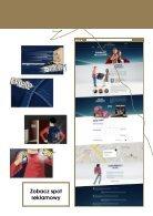 ak portfolio - Page 5