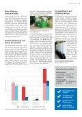 Projektporträt Erdgas-Blockheizkraftwerk - Seite 3