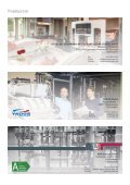Projektporträt Erdgas-Blockheizkraftwerk - Seite 4