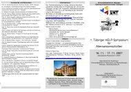 zum Programm im pdf-Format. - ID55