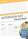 ready. Magazin N°1 - Seite 2