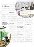 ready. Magazin N°1 - Seite 3