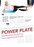 ready. Magazin N°1 - Seite 4