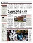 Schweizer F/A-18 zerschellt in Frankreich - Page 2