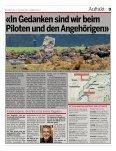 Schweizer F/A-18 zerschellt in Frankreich - Page 3