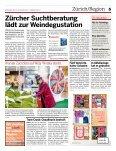 Schweizer F/A-18 zerschellt in Frankreich - Page 5