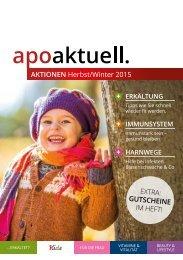 APOaktuell_04-2015_WEBSITE View kl