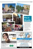 Puerto Pollensa Projects - Page 5