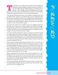 Strategic - Page 3