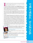 Strategic - Page 5