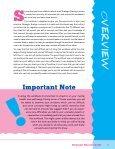 Strategic - Page 7