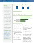 SHRM Research Workforce Readiness and Skills Shortages - Page 4
