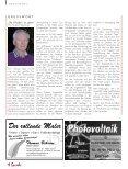 Stets Gut Beraten! - Garreler.de - Page 4