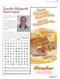 Stets Gut Beraten! - Garreler.de - Page 5