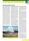 Motorpark Lohne - Echterhoff Bau-Gruppe - Seite 3