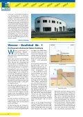 Motorpark Lohne - Echterhoff Bau-Gruppe - Seite 4