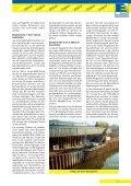 Motorpark Lohne - Echterhoff Bau-Gruppe - Seite 5