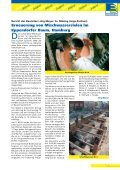 Motorpark Lohne - Echterhoff Bau-Gruppe - Seite 7
