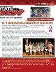 Contest Recipients - Page 7