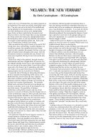 Issue 6 - 2013 - Page 6