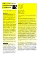 Issue 6 - 2013 - Page 7