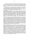 INTRON A - Page 3