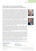 Interkommunale Kooperation als Schlüssel zur Energiewende - Page 5