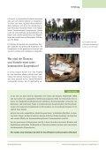 Interkommunale Kooperation als Schlüssel zur Energiewende - Page 7