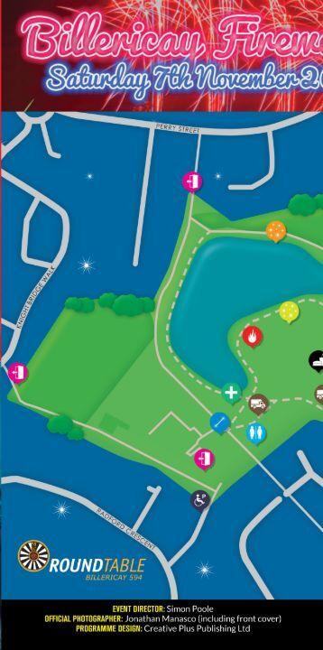 4 Map left