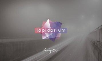 lapidarium-ap-baixa