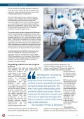Blackmer takes the lead in today's pump market - Page 4