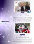 Arts Contest - Page 2