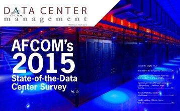 DCM-2015-Digital-Issue1