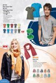 Young Lifestyle 2015 - Page 4