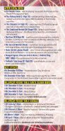 Billericay Fireworks 2015 Event Guide - Page 7