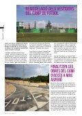 CASA vila - Page 4