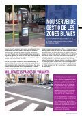 CASA vila - Page 5