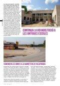 CASA vila - Page 6