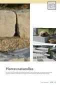 Pierres naturelles - Page 2
