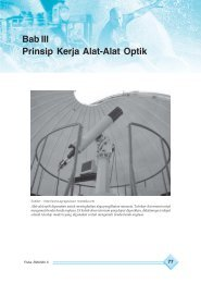 Bab III Prinsip Kerja Alat-Alat Optik - Teguh Sasmito Kang Guru Blog