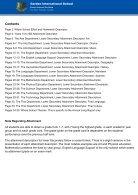 Grade Descriptors Years 7 - IB2 - Page 2