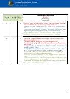 Grade Descriptors Years 7 - IB2 - Page 7
