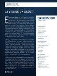 Luis advÍncula - Page 3