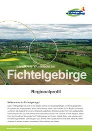 Ansicht broschüre_final