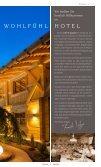 PLUNHOF - Heimat der Generationen - Winter 2015/16 - Seite 3