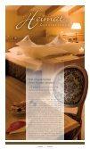 PLUNHOF - Heimat der Generationen - Winter 2015/16 - Seite 6