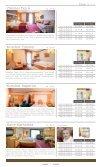 PLUNHOF - Heimat der Generationen - Winter 2015/16 - Seite 7