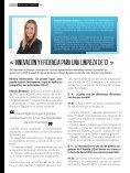 PDF2812 - Page 2